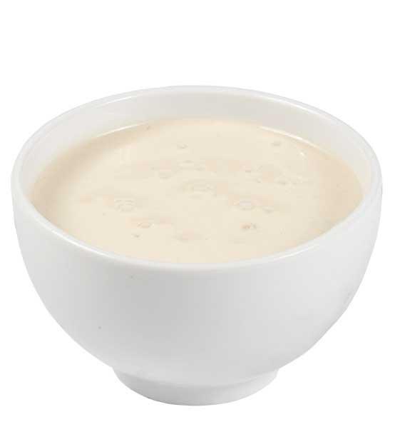Pasta de usturoi 80ml
