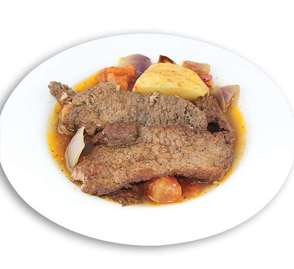 Beef Steak -300g