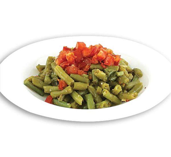 Fasolea Pastai 300 g