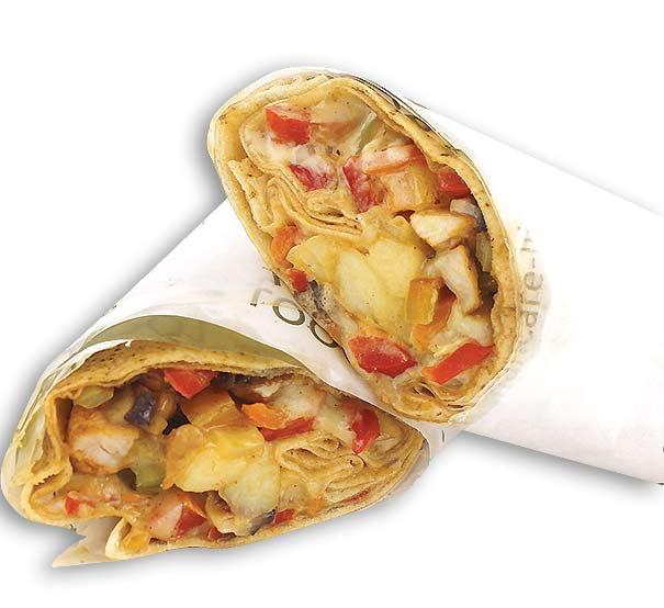 Sandwich alSafir Pui – 350g