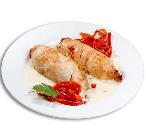 Chicken Roulade 400g
