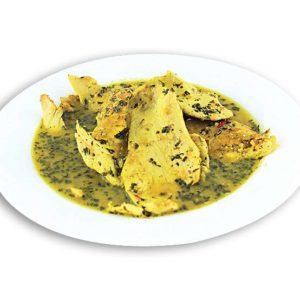 Chicken Sharhat 300 g