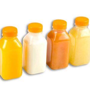 Fresh AlSafir 330 ml