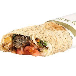 Kafta Sandwich – 350 g