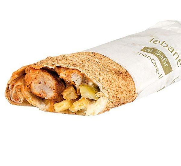 Tauk Sandwich – 350 g