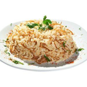 Lebanese rice – 250 g