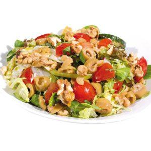 Arabic Salad – 350 g