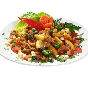 Olive Salad – 180 g