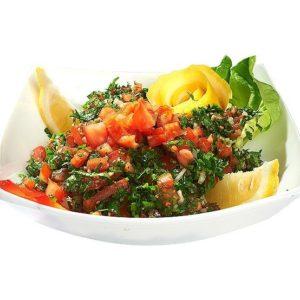 Tabbuli Salad – 300 g
