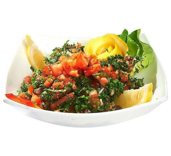 Salata Libaneza Tabbuli – 300g